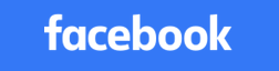 ヴィクトリーナ姫路公式Facebook