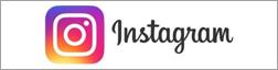 ヴィクトリーナ姫路公式Instagram