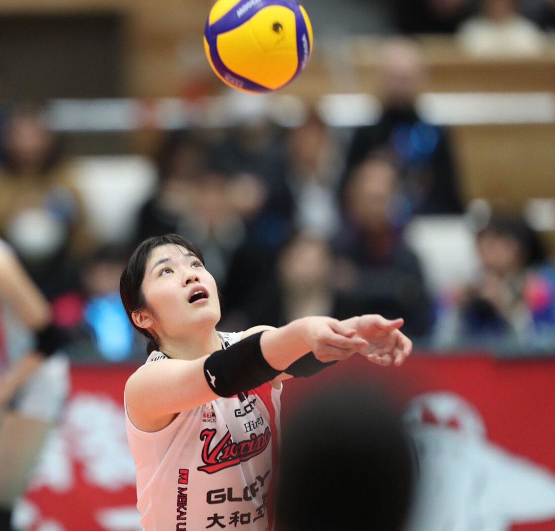 2019.12.21 久留米 vs久光製薬