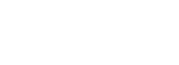 森永乳業杯ツアーオブバレーボール 2019.7.28(日)~2020.3.22(日)