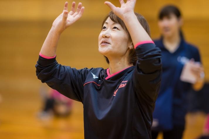 森永乳業杯20191201福岡大会