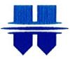 兵庫基礎工業ロゴ