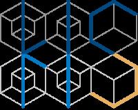 関西情報サービスロゴ