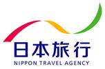 株式会社日本旅行 姫路支店