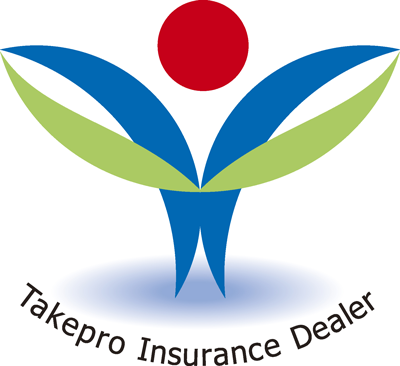 タケモト保険株式会社