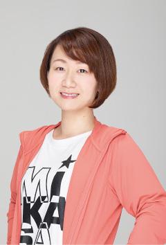 佐野 優子