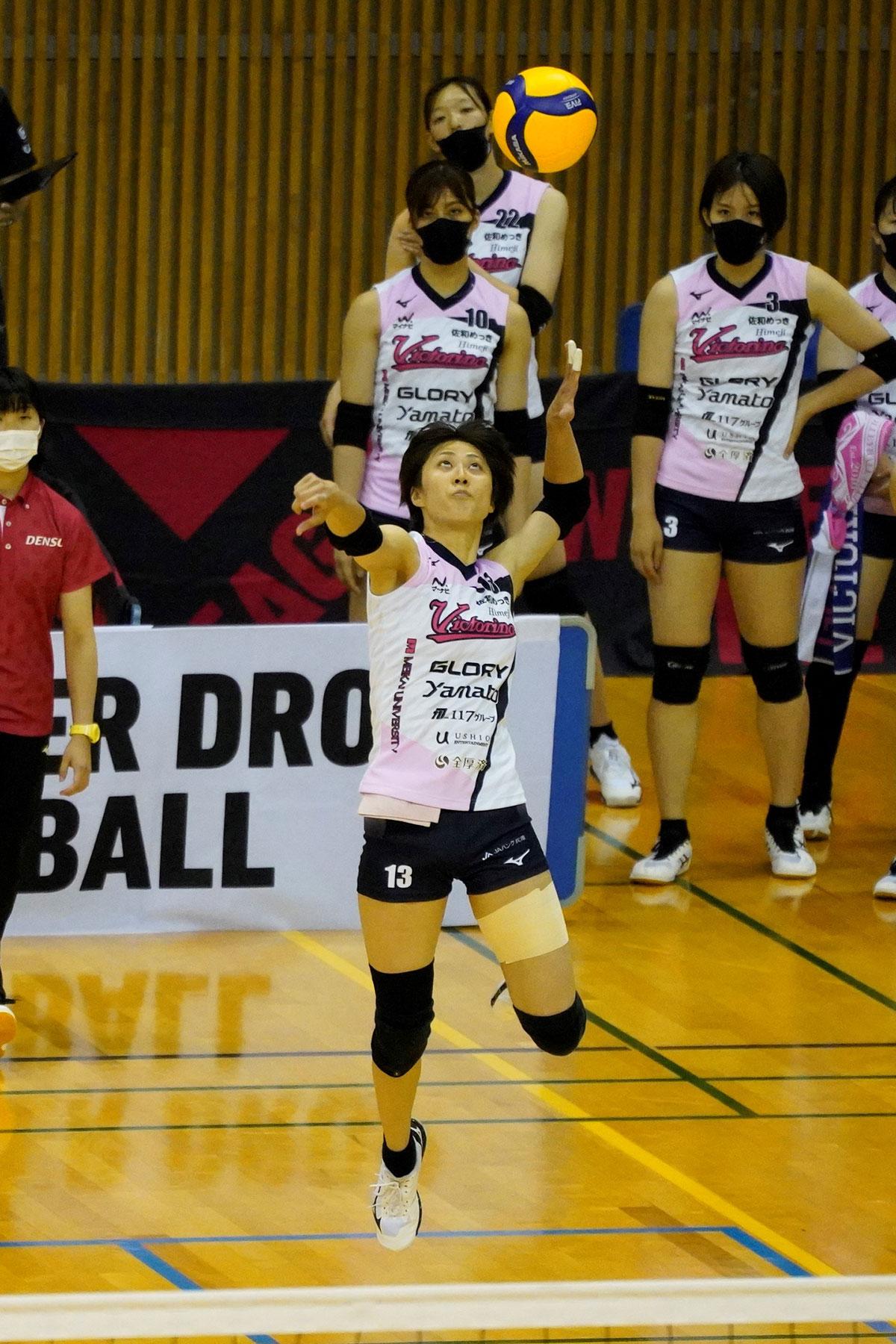 2021年7月2日(金) vs西日本大学選抜
